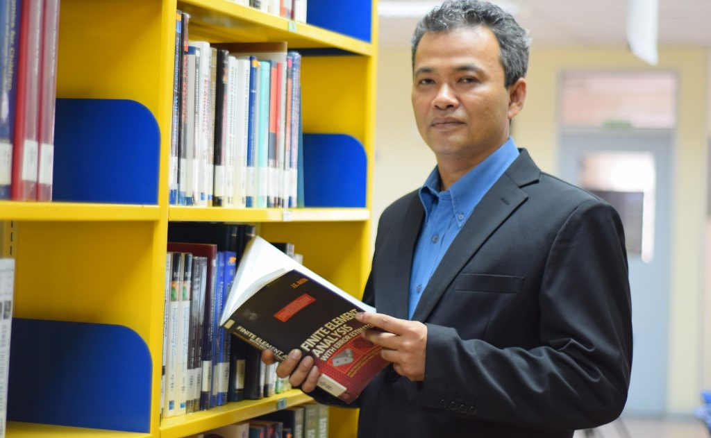 Ishak Haji Abdul Azid