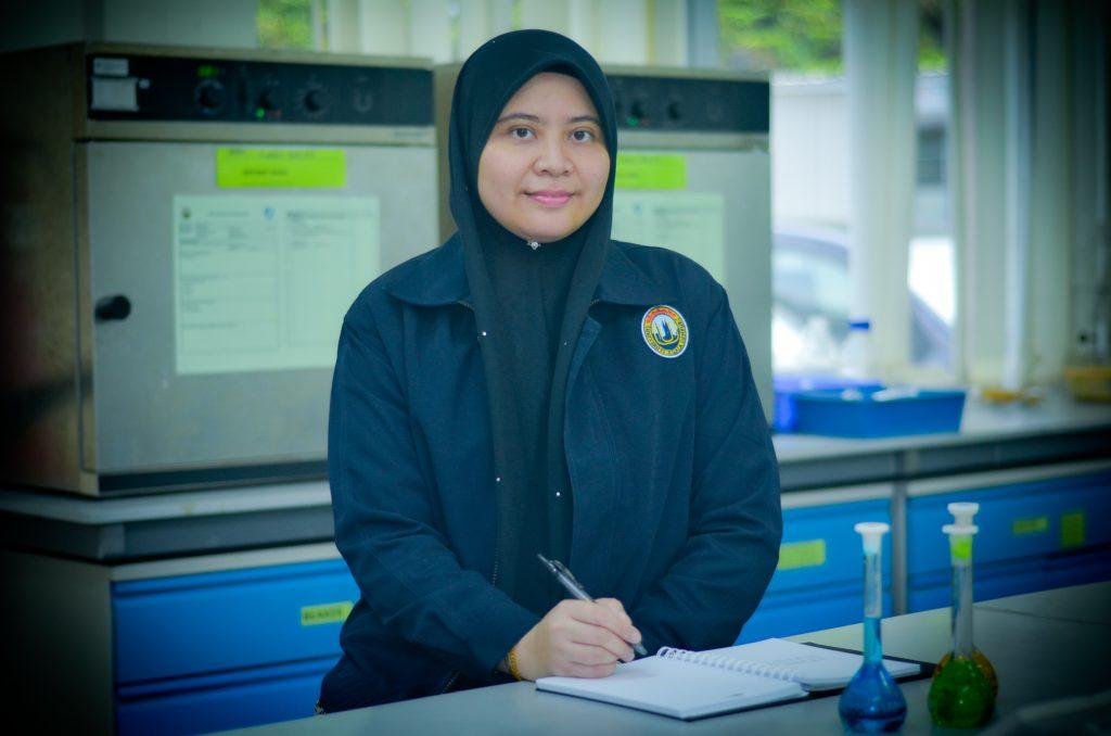 Wan Noor Aidawati Wan Nadhari