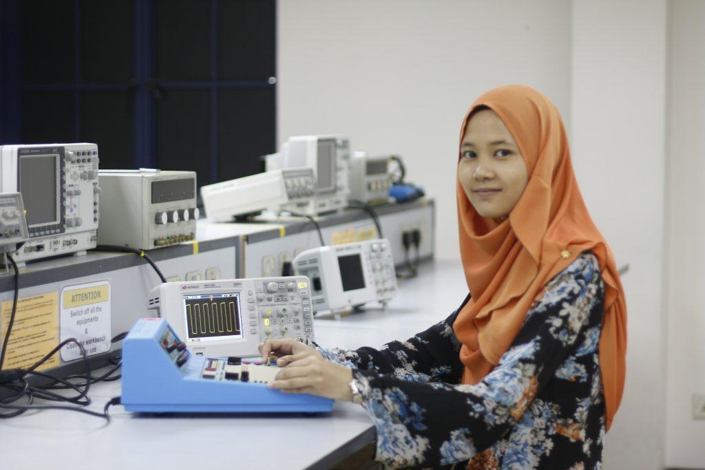 Siti Marwangi Mohamad Maharum