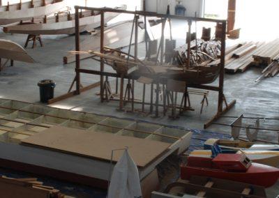Dock Yard 6