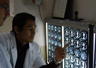 Laboratory 6