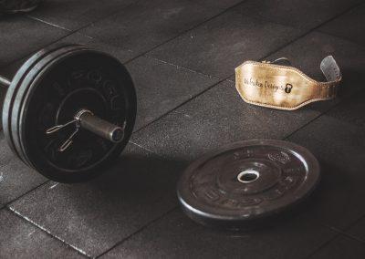 barbell-equipment-exercise-equipment-949132