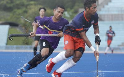 UniKL brace for rejuvenated Nur Insafi