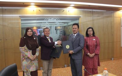 UniKL opens door to vocational and technical schools
