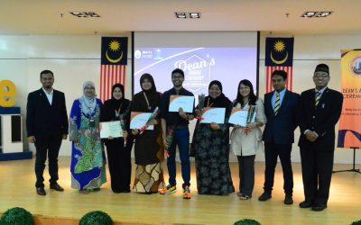 MIIT Honours 327 Outstanding Students