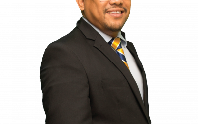 MARA Exempt Entrepreneurship Training for UniKL Genesis Programme Students