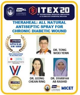 itex2