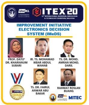 itex4