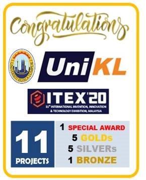 itex7