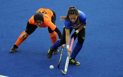 Nurul Faezah Lift Uniten In Final