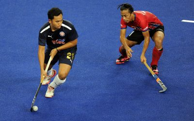 UniKL bury TNB with late charge to reach final
